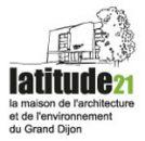 Latitude 21