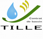 logo_contrat_tille