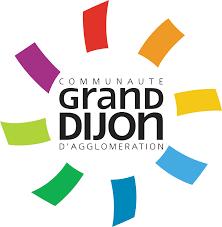 logo_grand_dijon
