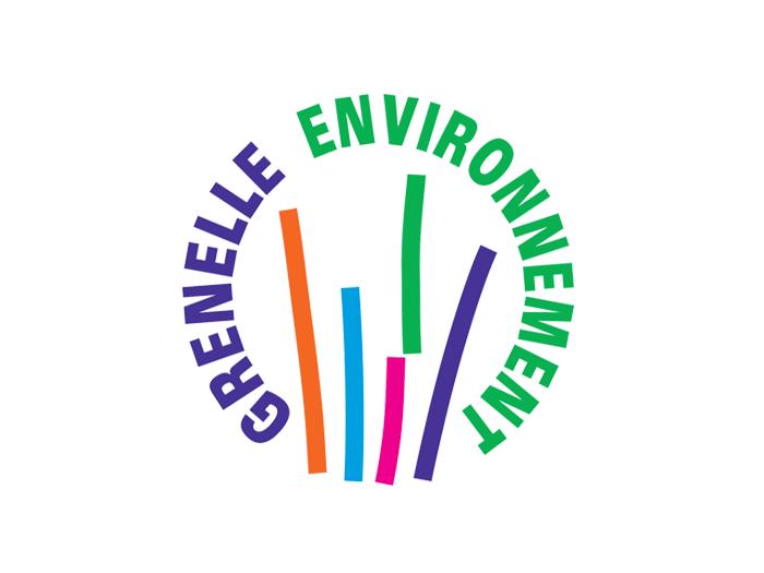 logo_grenelle_environnement