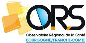 ors-bourgogne-franche-comte