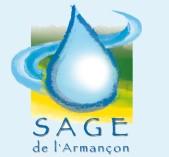 logo_sage_armancon