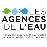 logo Les Agences de l'eau