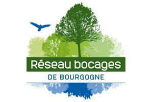 Réseau Bocages de Bourgogne : Retour sur 9 ans d'existence