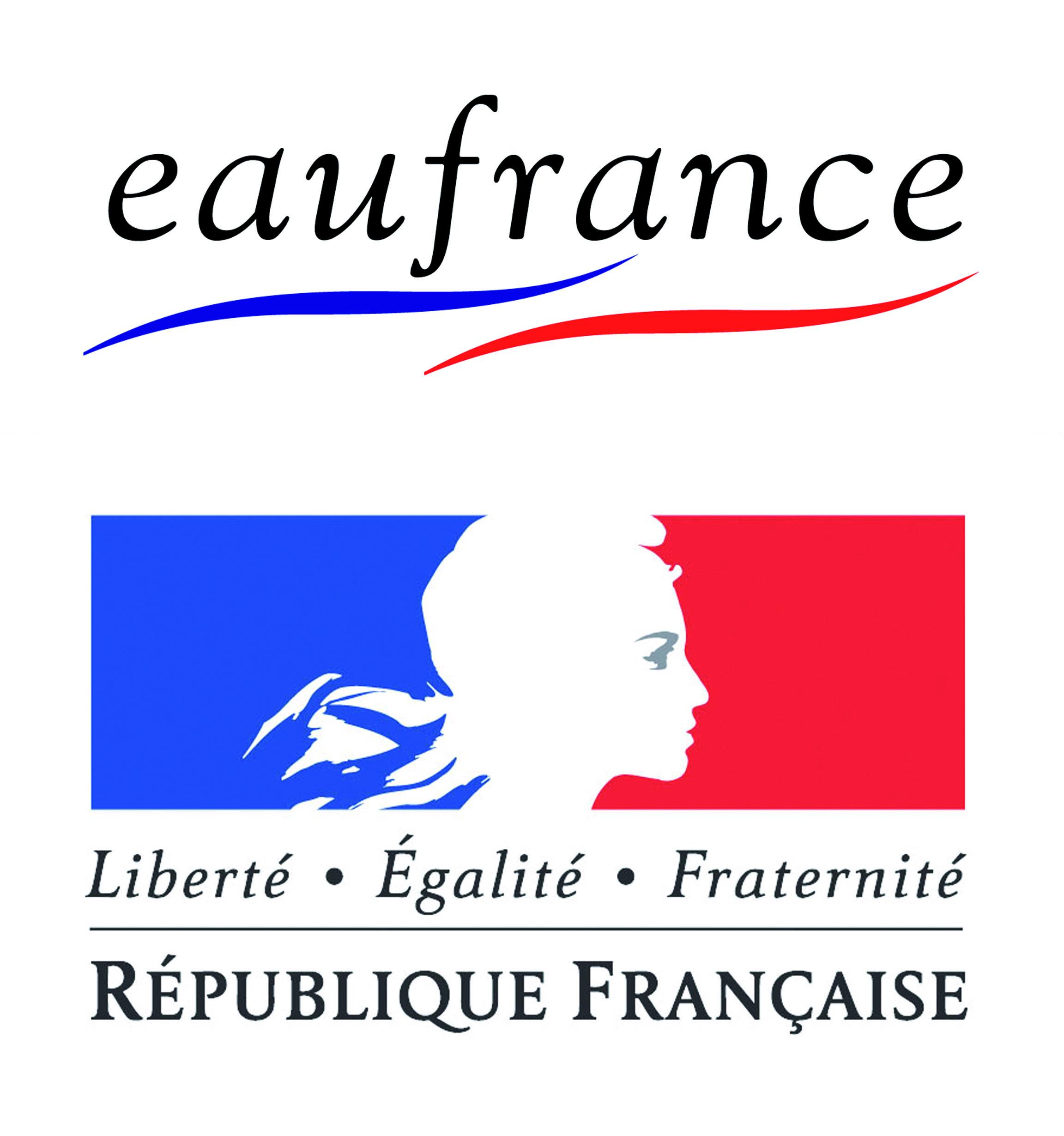 logo-eau-france