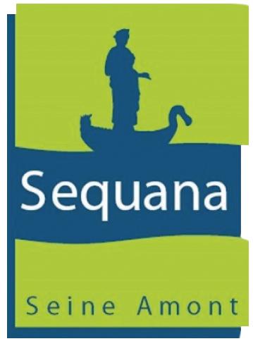 Logo Sequana
