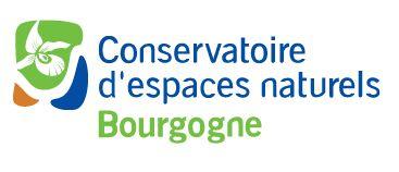 Conservatoires des espaces naturels de Bourgogne