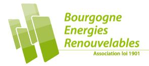 Bourgogne Énergie Environnement