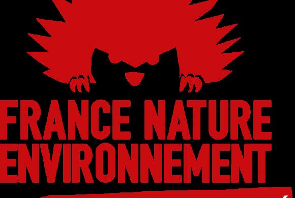 Les défenseurs de la nature s'organisent