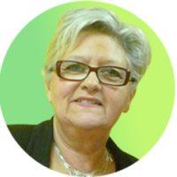 Martine PETIT