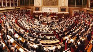Suppression de la réserve parlementaire : protégeons la vie associative et la démocratie participative dans nos territoires