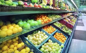 Les systèmes alimentaires durables territorialisés – Cinq retours d'expérience