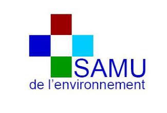 Naissance d'une nouvelle association environnementale sur la Bourgogne Franche-Comté
