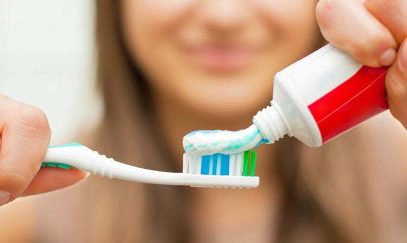 Perturbateurs endocriniens : 7 questions sur le triclosan