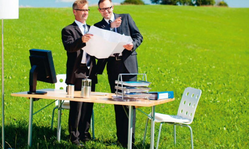 Saisine de la commission territoires environnement du CESER BFC