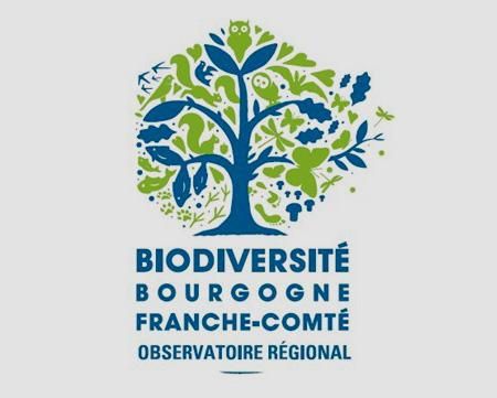Séminaire Agence Régionale de la Biodiversité Bourgogne Franche-Comté