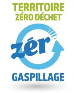 Pour que le zéro déchet ne soit pas qu'un slogan dans les territoires