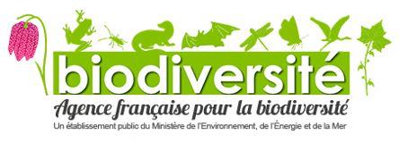 Fusion de l' Agence Française de la Biodiversité et de l'Office national de la Chasse et de la Faune sauvage