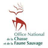 logo_ONCFS_1100