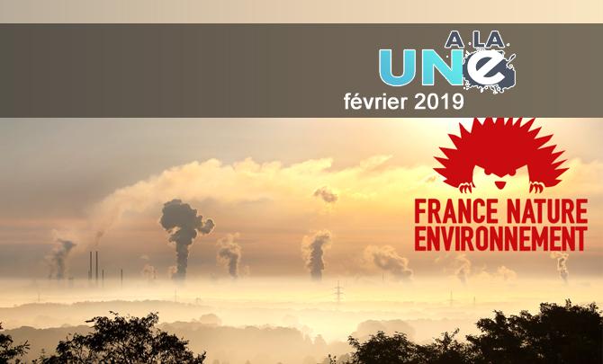 Stocamine : L'Etat renonce à assurer la sécurité sanitaire et environnementale de l'Alsace