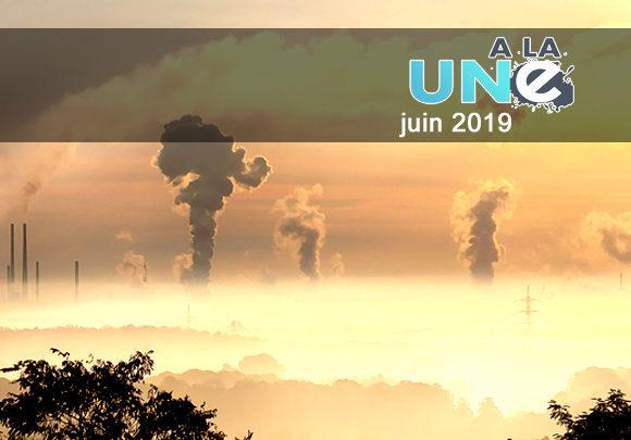 Débat sur les déchets nucléaires : le dilemme de la participation