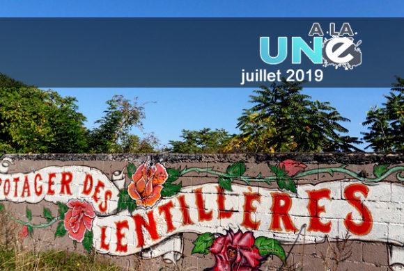 Jardin des Lentillères : vers un véritable dialogue pour repenser un projet d'écoquartier des maraîchers