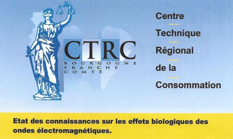 Conférence – Environnement électromagnétique familier