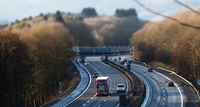Transport routier de marchandises : l'Etat ne doit plus subventionner un désastre écologique et sanitaire