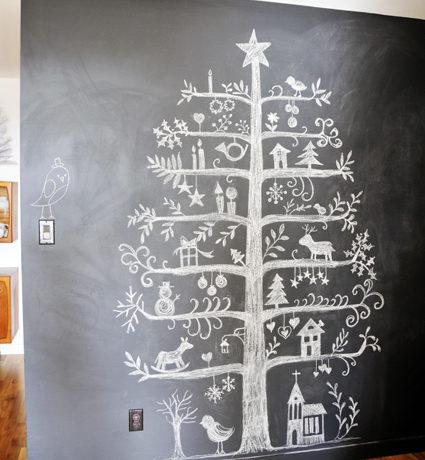 12 idées pour passer un Noël respectueux de l'environnement