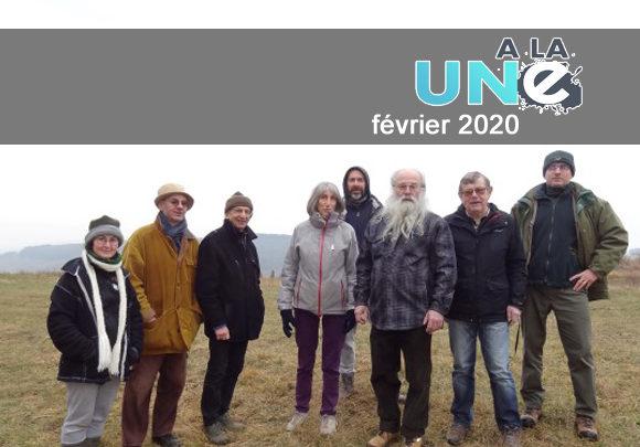Défrichement à Pernand-Vergelesse, les associations de protection de l'environnement mobilisées