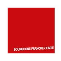 FNE - BFC
