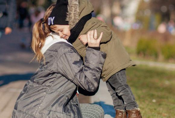 Femmes et Monoparentalité