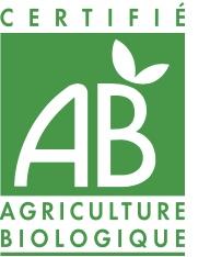 HVE : Les aides à l'agriculture sur le mauvais chemin