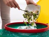 Lancement du label national « Anti-gaspillage alimentaire »