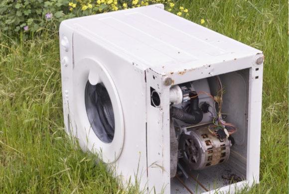 La réduction des déchets en Bourgogne-Franche-Comté : est-ce possible ?